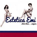 Estetica Emi
