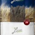 Leone Ingrosso Alimentari Leone FARINE