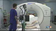 Interventi rinviati, pazienti a rischio