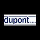 Impresa di Pulizie Dupont