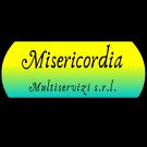 Misericordia multiservizi - onoranze funebri