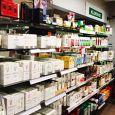 tricologia farmacia borsa