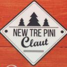 New Tre Pini Bar