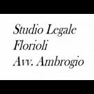 Avv. Ambrogio Florioli