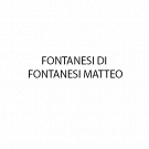 Fontanesi di Fontanesi Matteo