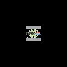 Beretta Service Assistenza Autorizzata Punto Clima - Punto Gas
