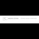 Studio Legale Associato Baroni Cestari