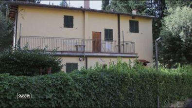 La casa di Renzi