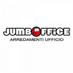 Jumboffice
