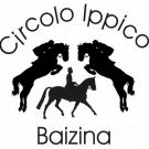 Circolo Ippico Baizina