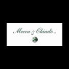 Mecca & Chiadò