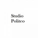 Studio Politeo