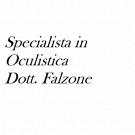 Falzone Dr. Marco Piergiorgio