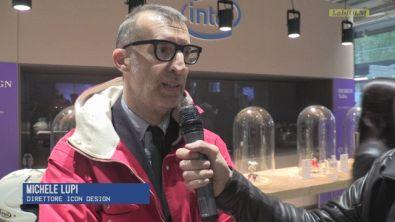 Icon Design Talks, Michele Lupi presenta gli appuntamenti con la creatività