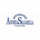 Serramenti Salgarella Andrea