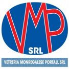 Vetreria Monregalese Portall