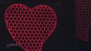 La festa degli innamorati: San Valentino