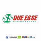 Due Esse Supermercato