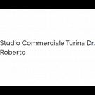 Studio Commerciale Turina Dr. Roberto