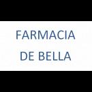 Farmacia De Bella Giuseppe