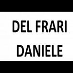 Del Frari Daniele