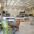 Coffee & Choc Caffetteria Di Spagnolo Barbara BAR