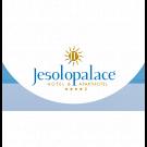 Jesolopalace  Hotel e Aparthotel