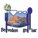 Belvedere Grill Bar