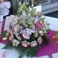 FLOWERS & GARDEN FIORISTA GIARDINAGGIO