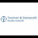 Studio Notarile Damascelli & Tassinari