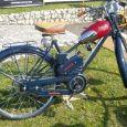 Pilot Cicli e Motocicli  motocicli commercio e riparazioni