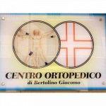 Centro Ortopedico Bertolino