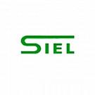 S.I.E.L. Lavori in Pietra