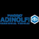 Adinolfi