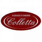 Agenzia Funebre Colletta