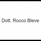 Dott. Rocco Bleve