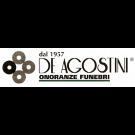 De Agostini Onoranze Funebri