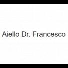 Aiello Dr. Francesco