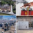 RGM Elettrotecnica IndustrialeMONTAGGIO QUADRI ELETTRICI
