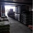 Ferramenta - Materiale edile e trasporti MARCHETTA  MAGAZZINO