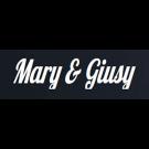 Mary e Giusy Sas