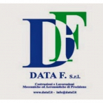Data F.