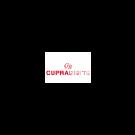 Cuprabibite