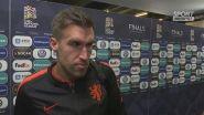 """""""Pensiamo a qualificarci a Euro 2020"""""""