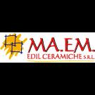 Ma.Em. Edil Ceramiche