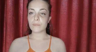 Giuliana Danzè, l'ex star di The Voice si sfoga sui social e parla della violenza subita