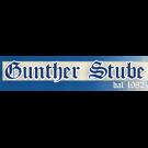 Gunther Stube Gunther