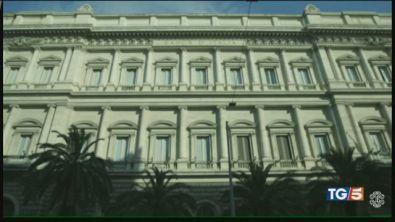 Duello su Bankitalia La Ue: sia indipendente