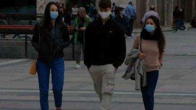 Covid e contagiosità dei giovani: chi vaccinare subito