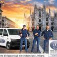 Assistenza elettrodomestici e condizionatori a Milano e provincia